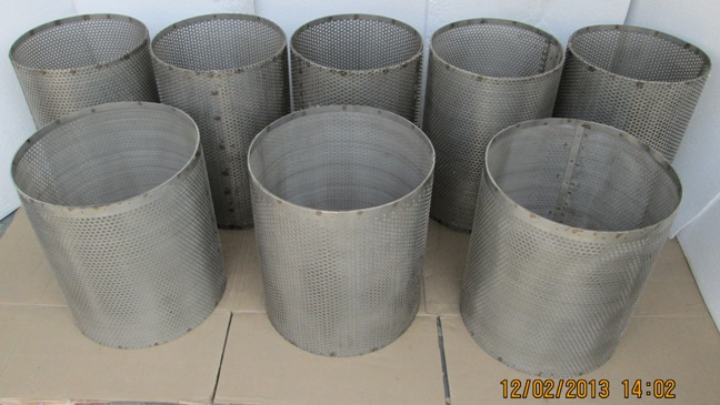 Y Type Strainer Filter Manufacturer Exporter Supplier