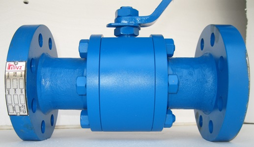 API 6D FIre Safe Ball Valve Manufacturer Exporter Supplier Stockiest